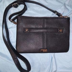 Jewel purse